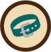 Halsband-Button_web_75x75pxl